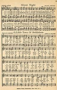 Hymns on Pinterest | Amazing Grace, Hymn Art and Sheet Music