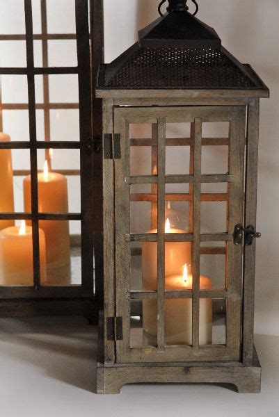 set   huge   wood glass belleville