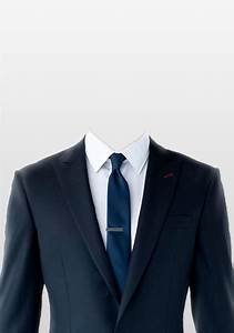 photo suit editor android apps on google play With formal attire template