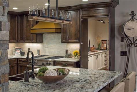 country kitchen omaha kitchen decorating and designs by spaces interiors 2850