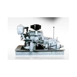 Boat Propeller Manufacturers In India by Marine Engine Marine Engine Suppliers Manufacturers In