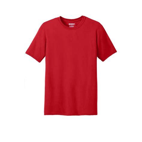t shirt tshirt nike navy gildan 42000 performance t shirt fullsource