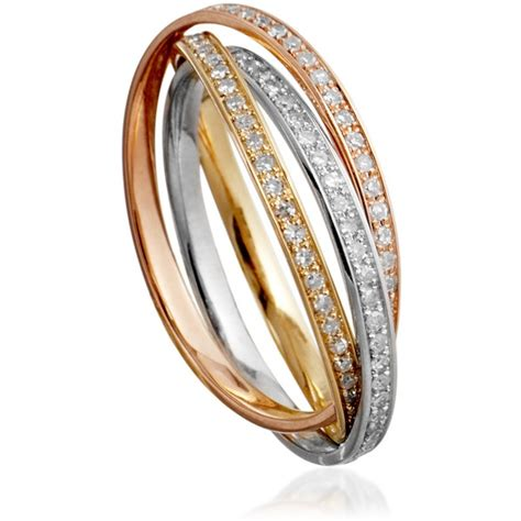 17 best ideas about russian wedding rings on
