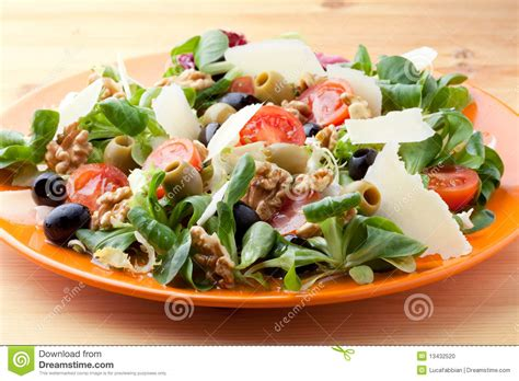 med cuisine mediterranean cuisine stock photo image 13432520