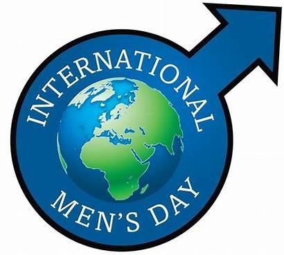 International Mens Health Male Celebrate Usa Role