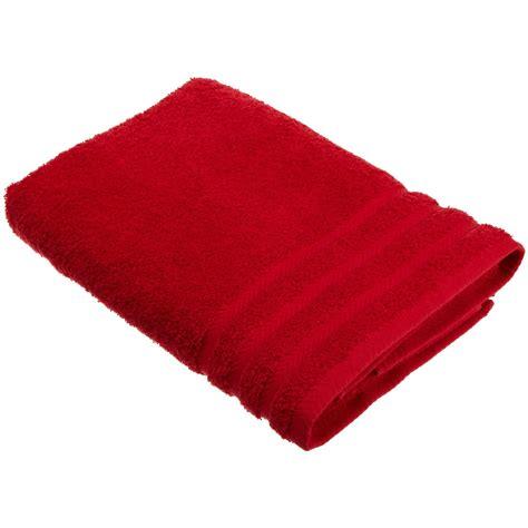 Towel  Sky Industries