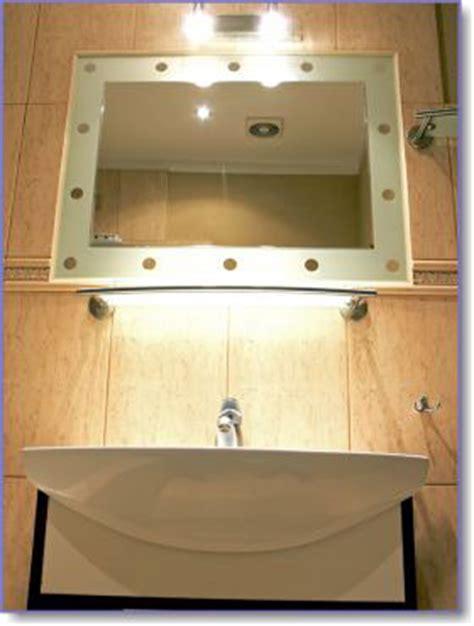 designs  small bathrooms