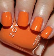 Zoya Nail Polish Colors
