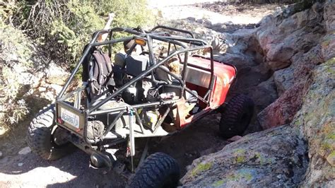 jeep wrangler buggy jeep wrangler yj buggy having fun on willow springs youtube