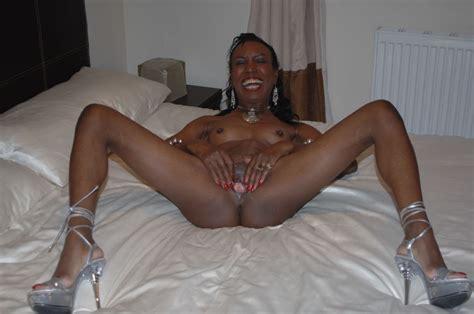 Home Porn Jpg | Slut From Jamaica
