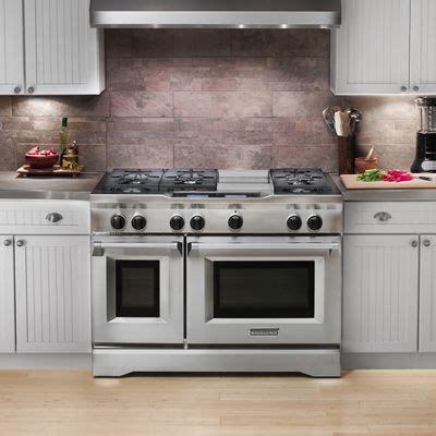 cooktop home decor ideas