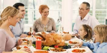 should you bring a date to thanksgiving dinner huffpost