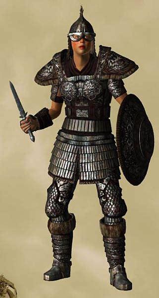 Oblivion Light Armor by Orcish Armor Obliviowiki Fandom Powered By Wikia