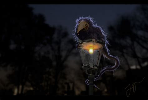 The Serpent Of Light by Light Serpent S Deviantart Gallery