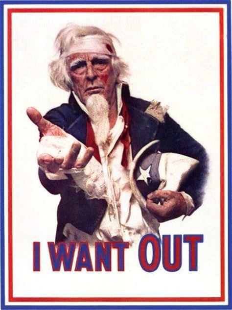 Uncle Sam Meme - uncle sam s quot i want you quot poster know your meme