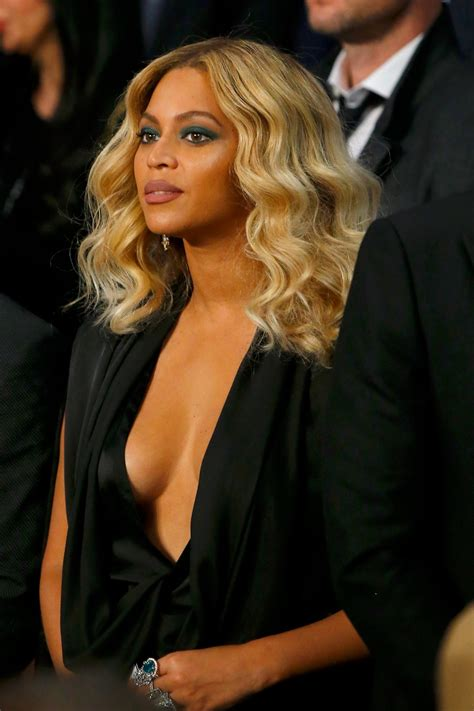 beyonce braless   fappening leaked