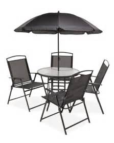 Aldi Patio Furniture 2017 by Aldi Patio Furniture For Tropical Patio Design Cool