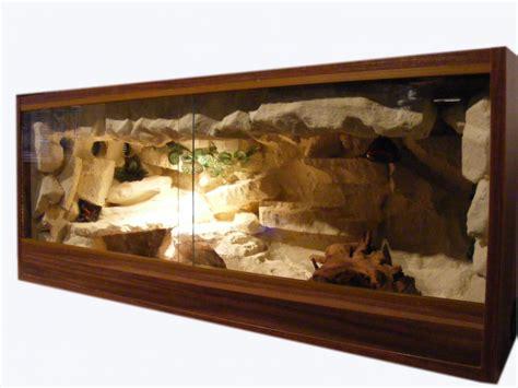 lighting for bearded dragon vivarium for bearded dragon terrarium viewing gallery for bearded
