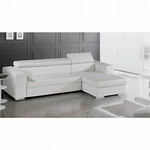 canape d39angle rapido canape d39angle droit samuel With tapis chambre bébé avec canapé convertible rapido d angle
