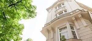 Immobilien Nürnberg Kaufen : auswahl unserer immobilien hegner m ller gmbh ~ Watch28wear.com Haus und Dekorationen
