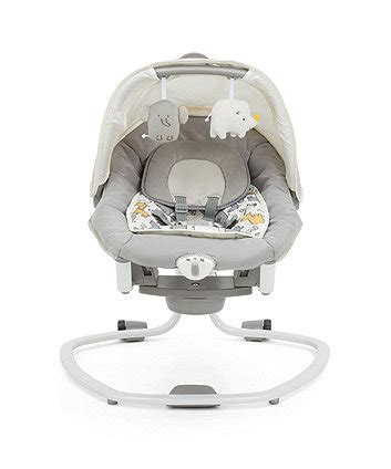 graco winnie the pooh swing joie inspired by mothercare haven 2 in 1 swing