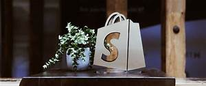 Design Online Shop : what is shopify how to start selling on shopify ~ Watch28wear.com Haus und Dekorationen