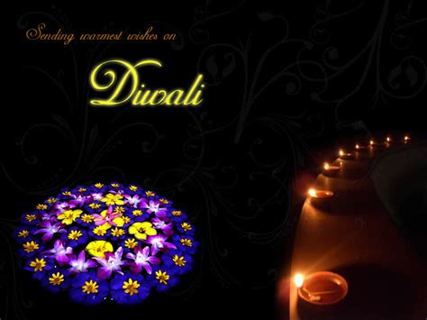 Diwali Animation Wallpaper - diwali animation wallpaper 56 image collections of