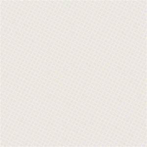 White Pearl Wallpaper - WallpaperSafari