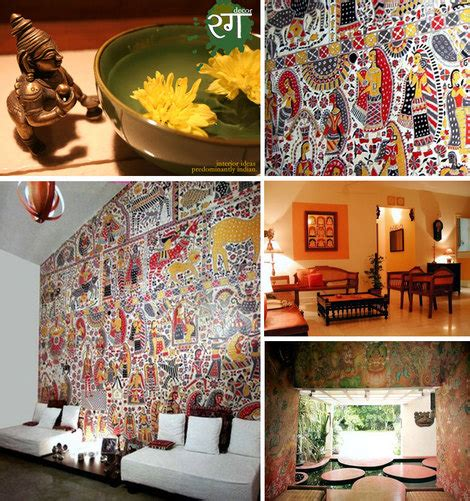 beautiful indian home interiors indian home decor ideas marceladick com