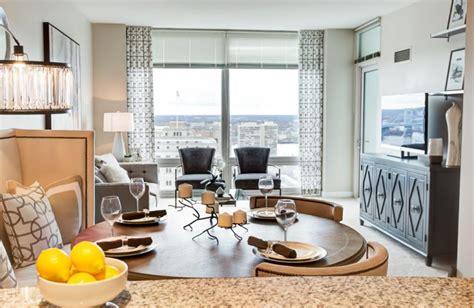 best apartments in philadelphia luxury apartments philadelphia best apartments in philadelphia