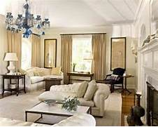 Living Room Pictures Traditional by Living Room Traditional Living Room Decorating Ideas With Sofa Bed Traditio