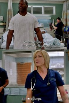 Nurse Jackie Memes - eve best better known as dr eleanor o hara on nurse jackie had i known that i could become
