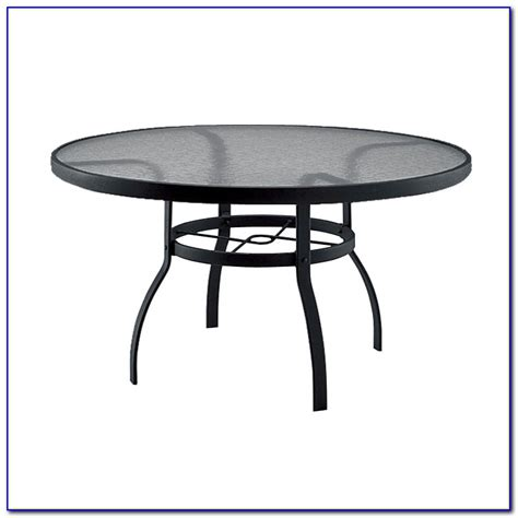 how many chairs at a 60 round table 60 inch round patio table and chairs patios home
