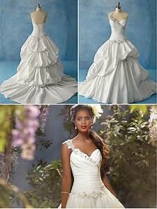 princess tiana inspired wedding dress wedding dress ideas With princess tiana wedding dress