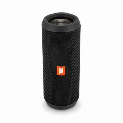 Jbl Flip Stealth Edition Bluetooth Speaker Flip3