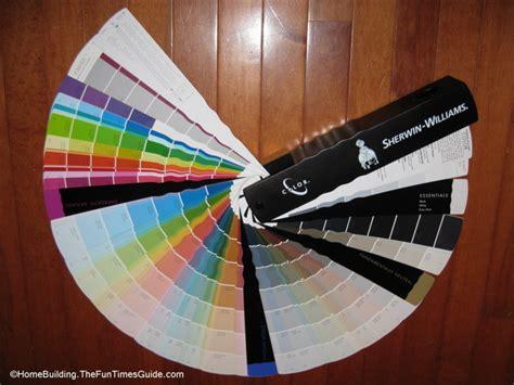 exterior paint color schemes how to choose an exterior
