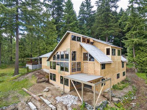 Hgtv Dream Home 2019 : Construction Diary From Hgtv Dream Home 2018