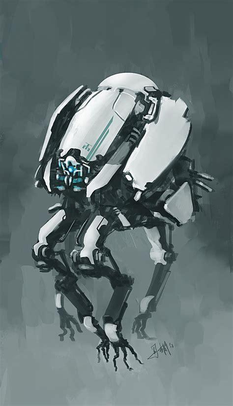 top  ideas  cg  pinterest spaceships concept