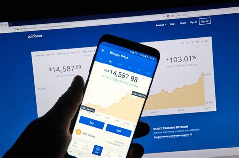 Jun 12, 2021 · coinbase card works just like any other debit card at the point of sale, noted coindesk, with users able to spend their digital currency everywhere visa debit cards are accepted. Coinbase Launches VISA Debit Card, Expands Paypal Withdrawals   Cryptocoin Spy