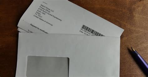 A demand letter is pretty much what it sounds like: Sample letter for rectification requests as per Art. 16 GDPR · datarequests.org