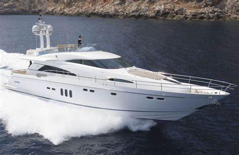 news fairline  squadron fairline yacht