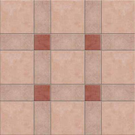 Tile Materials 3ds Max by Italian Floor Tile 3 Downloads 3d Textures 3ds Max Free