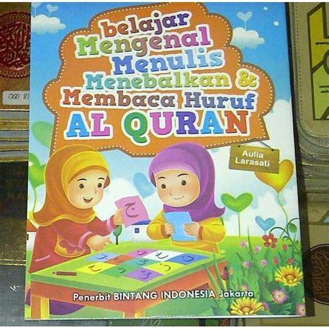 Arab, hijaiyah, latihan, menulis, huruf. Judyjsthoughts: Belajar Menulis Huruf Arab Huruf Hijaiyah