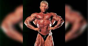 Opinion: Was Dorian Yates Better Aesthetic or as a Mass ...