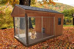1000 ideas about air conditioned dog house on pinterest With air conditioned dog kennel