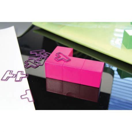 bureau distributeur fournitures de bureau kas design distributeur de