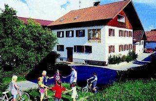 haus am schönberg hotel bayerischer hof sch 246 nberg sch 246 nberg niederbayern g 252 nstig buchen bei lastminute de