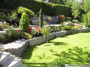 Moderne Gärten Bilder : waser gartenbau produkt 4 ~ Eleganceandgraceweddings.com Haus und Dekorationen