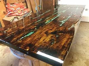 Image result for table inlay woodworking Pinterest