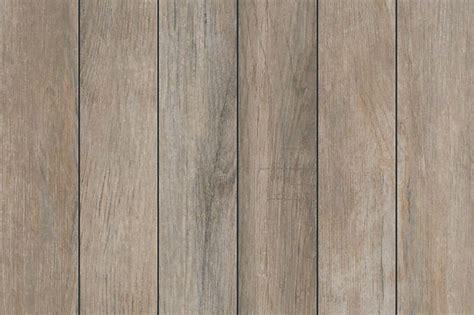 Marciano Tile, Stormy Gray Tile Flooring | Mohawk Flooring ...